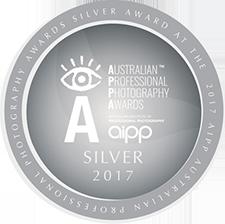 APPA Silver 2017