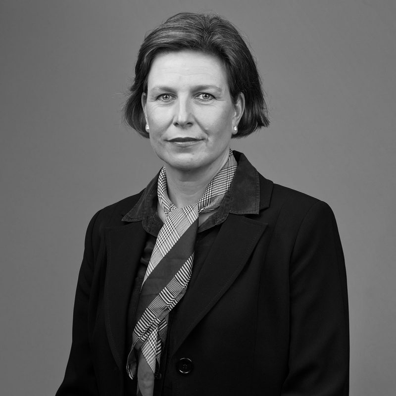 Sydney Corporate Photographer - executive photos
