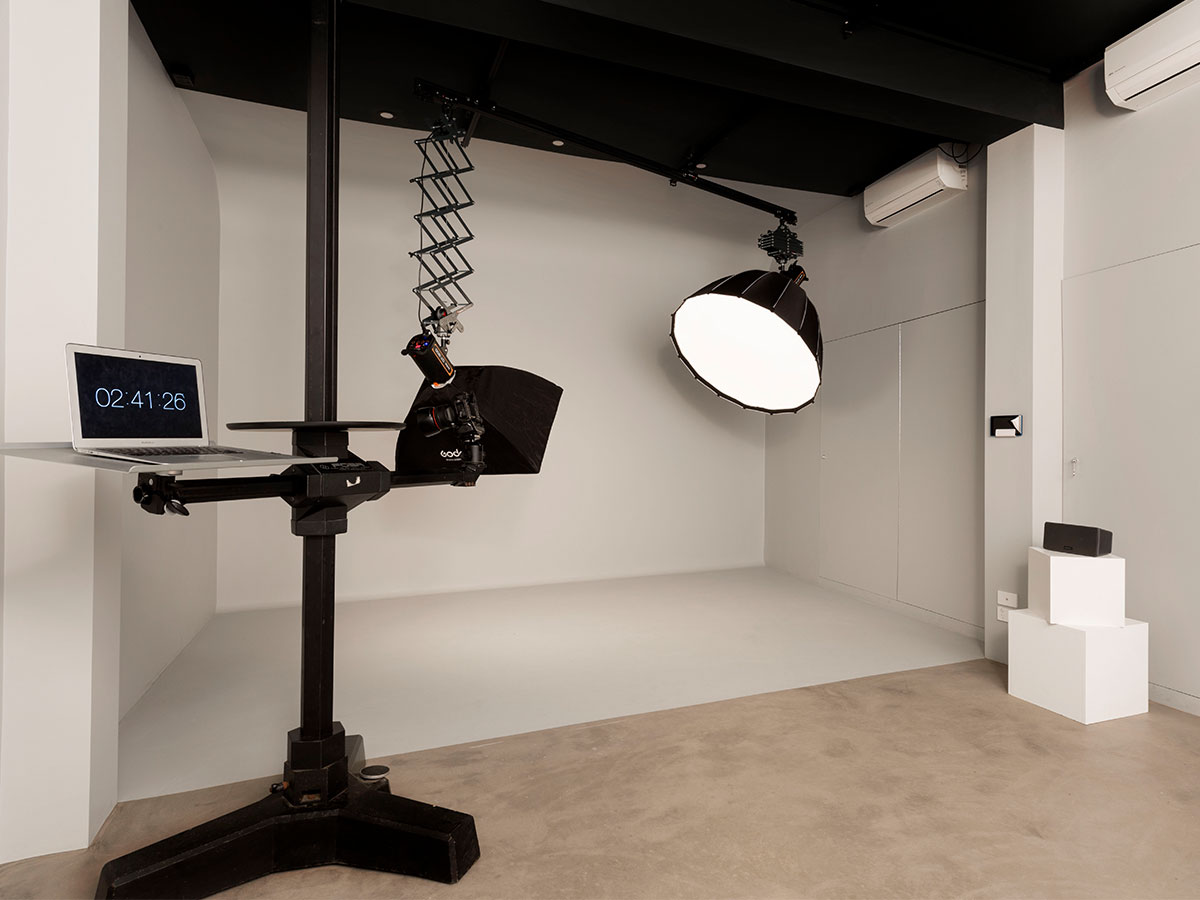 Photography Studio Hire Sydney