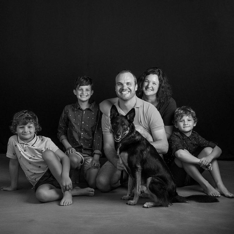family portrait sydney - Family Portrait Photos