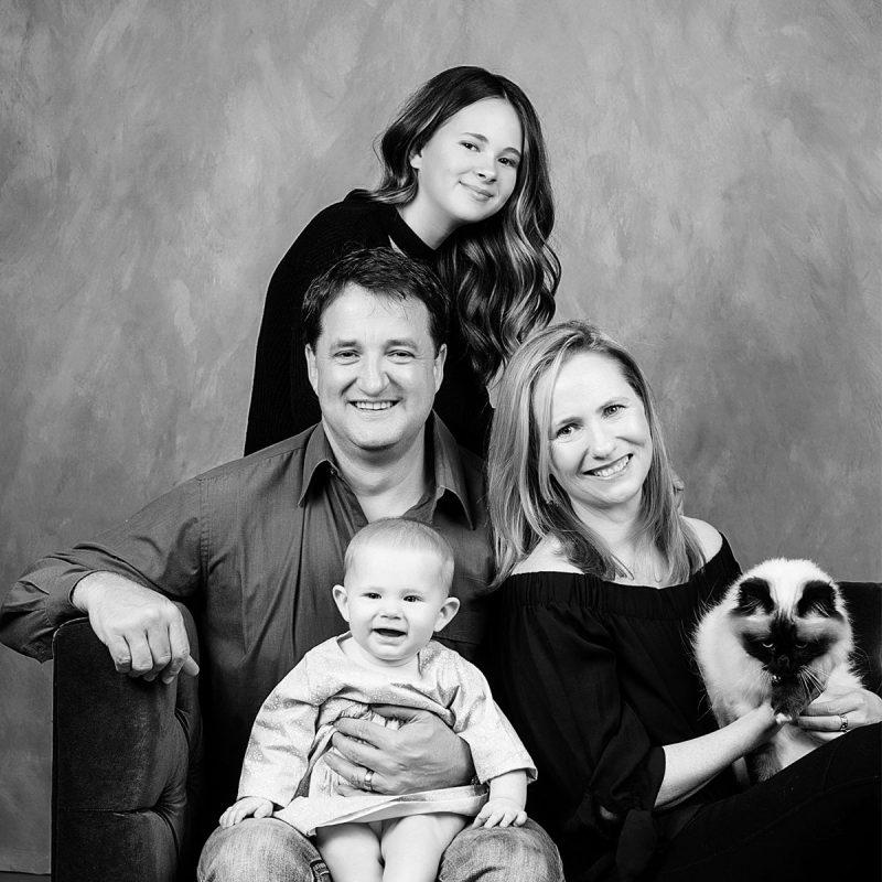 family photos sydney - Family Portrait Photos