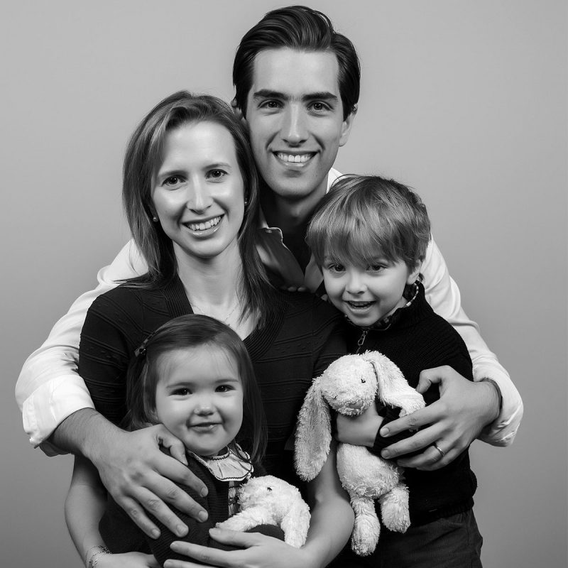 family photos sydney - Family Portrait Photography Sydney